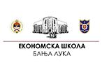 Ekonomska Škola Banja Luka