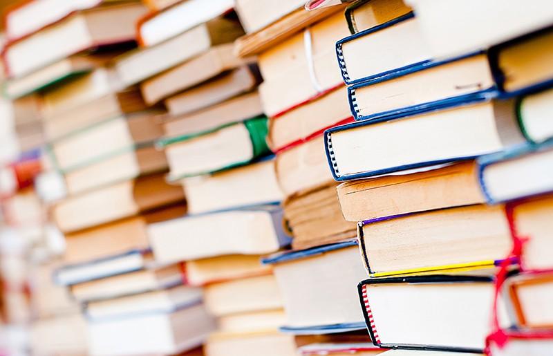 Filozofski fakultet na sajmu knjiga u Banjoj Luci