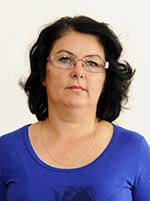 15396119176-administrativno-tehnicka-sluzba.png